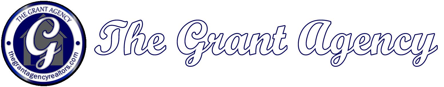 The Grant Agency, REALTORS®
