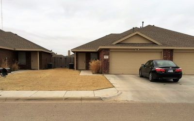 Investing in Lubbock Real Estate is the Best Investment You can make.