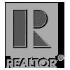 Realtor R